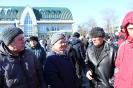 Митинг в поддержку воссоединения с Крымом (2017)_2