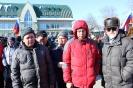 Митинг в поддержку воссоединения с Крымом (2017)_3