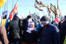 Митинг в поддержку воссоединения с Крымом (2017)_4